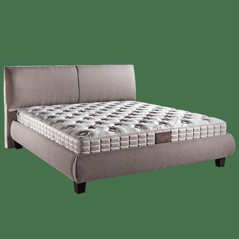 Кровать Loft Yatsan