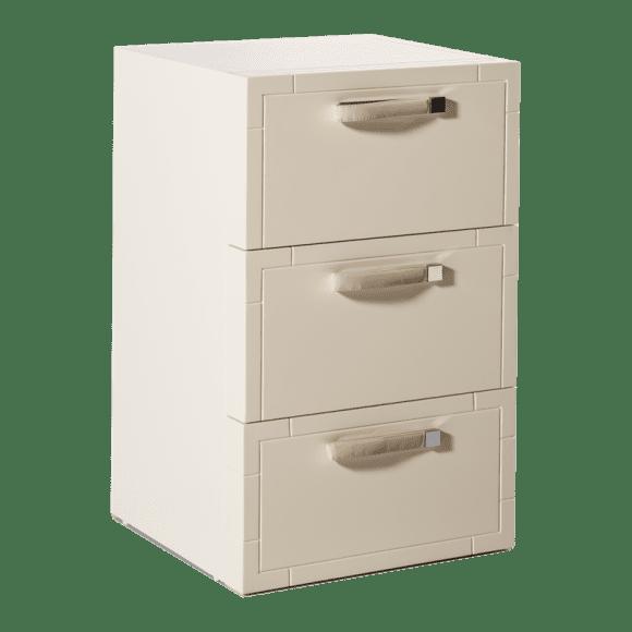 Тумба прикроватная Cube Yatsan