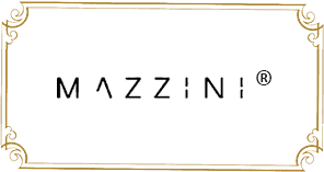 MAZZINI ®