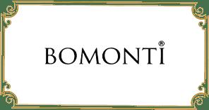BOMONTI ®