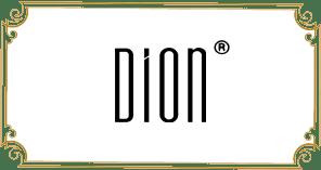 Dion ®