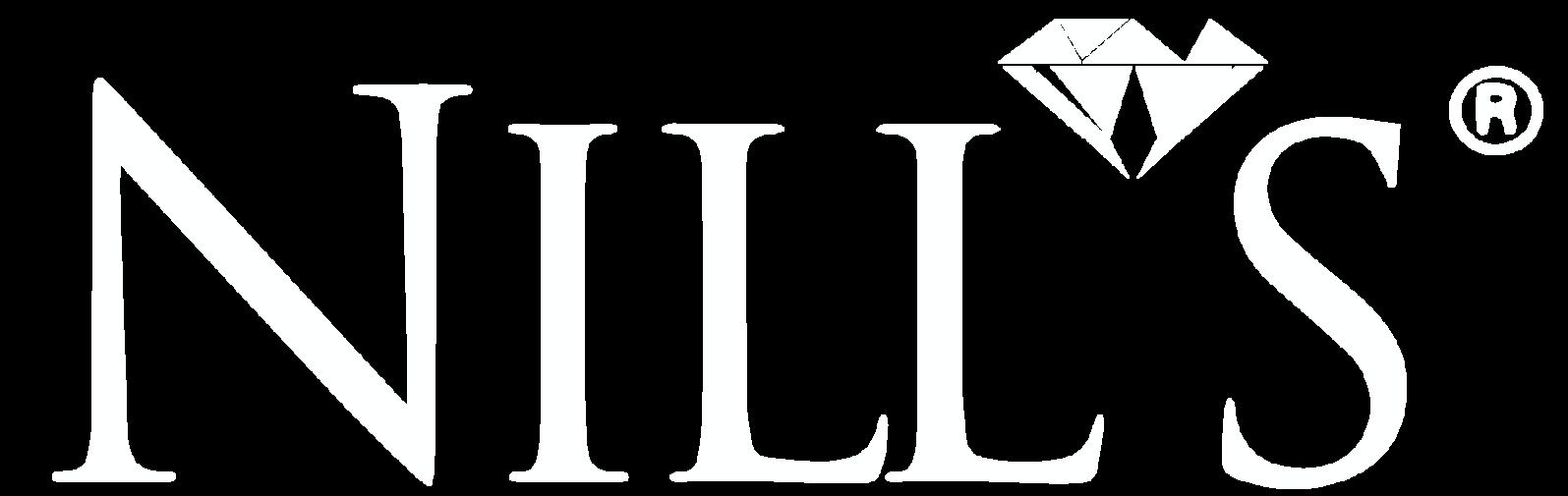 NILLS ®