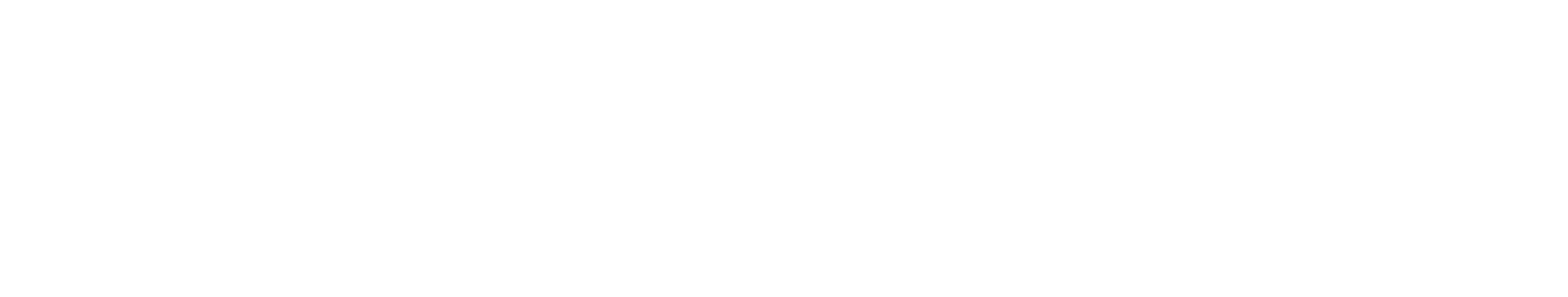 MOBIEN ®
